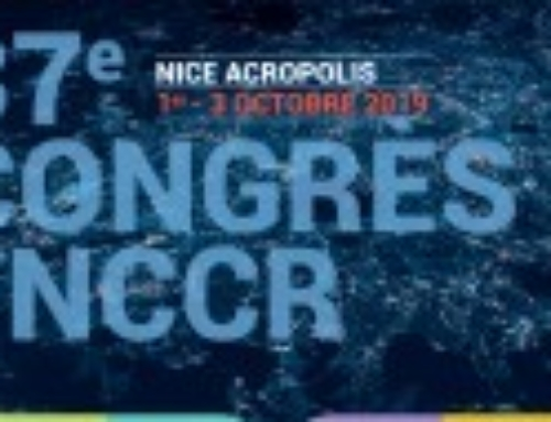 Congrès national de la FNCCR